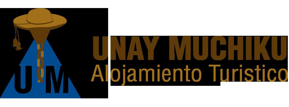 Unay Muchiku